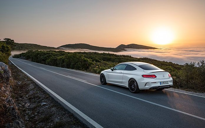 mercedes-amg-c-63-coupe-15