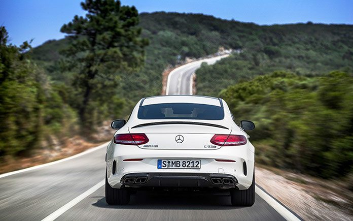 mercedes-amg-c-63-coupe-16