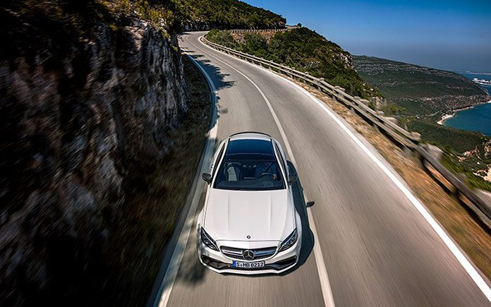 mercedes-amg-c-63-coupe-17