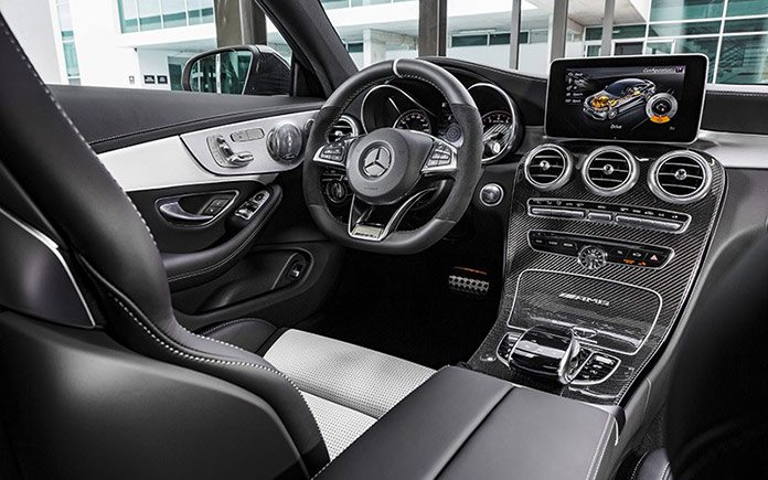 mercedes-amg-c-63-coupe-2