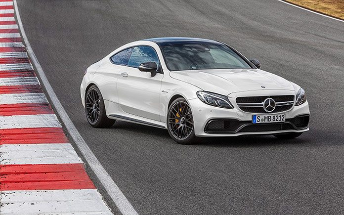 mercedes-amg-c-63-coupe-4