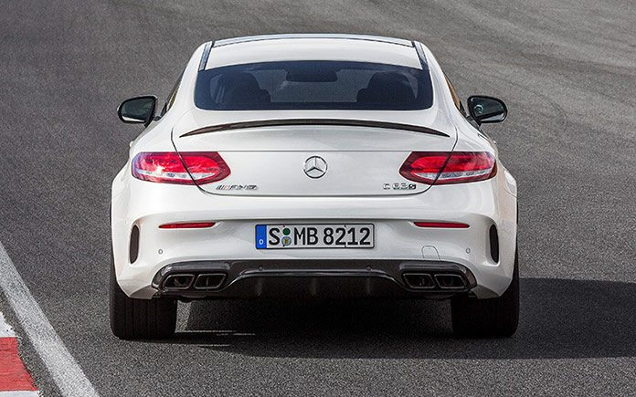 mercedes-amg-c-63-coupe-7