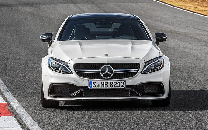 mercedes-amg-c-63-coupe-8