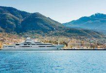 myba-superyacht-montenegro-1