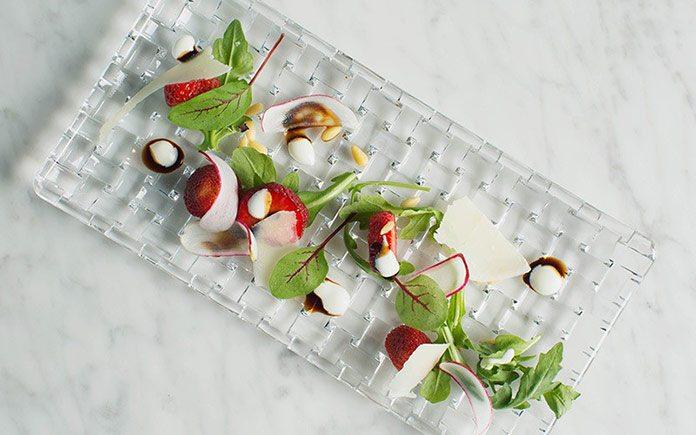 porsche-restaurant-atlanta-1