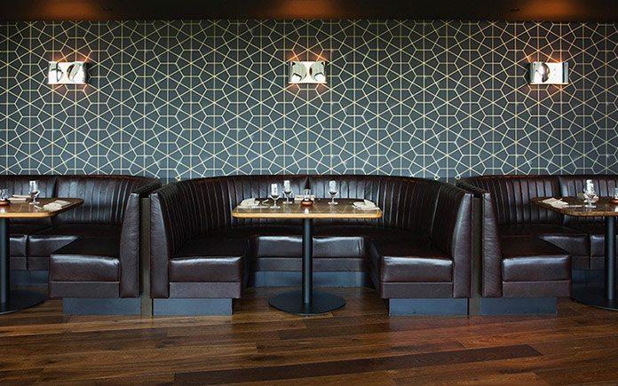 porsche-restaurant-atlanta-3