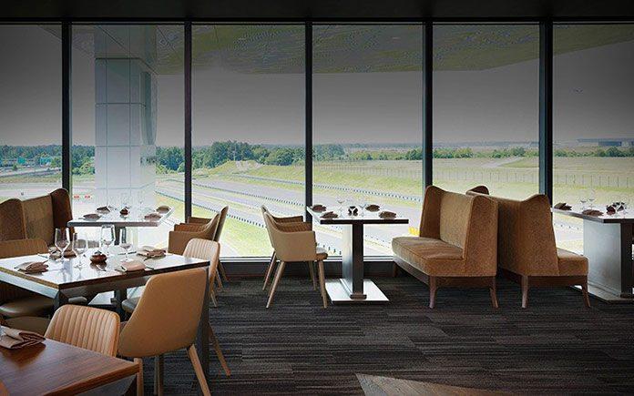porsche-restaurant-atlanta-4