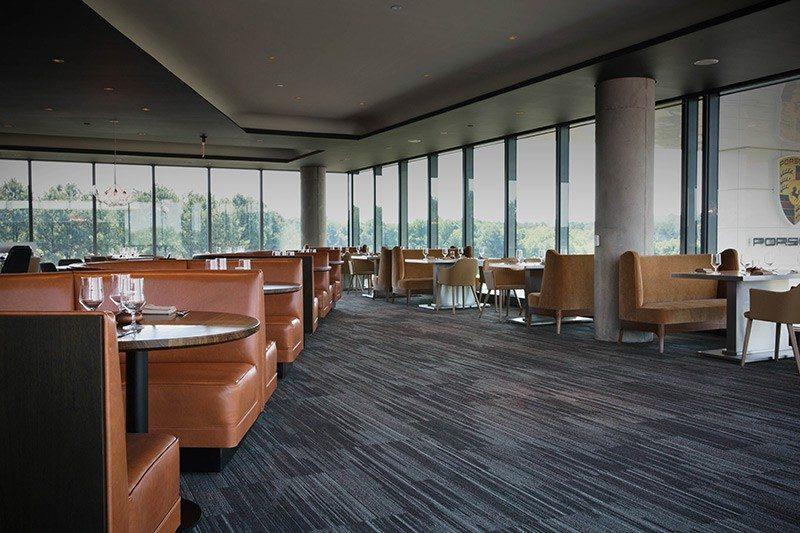 porsche-restaurant-atlanta-5