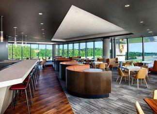 porsche-restaurant-atlanta-6