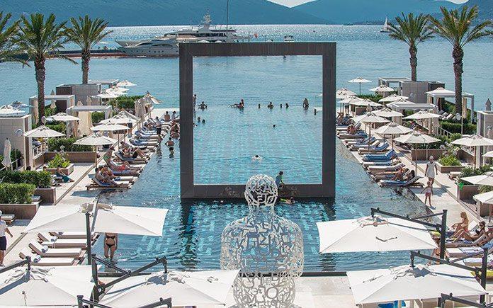 porto-montenegro-yacht-club-10