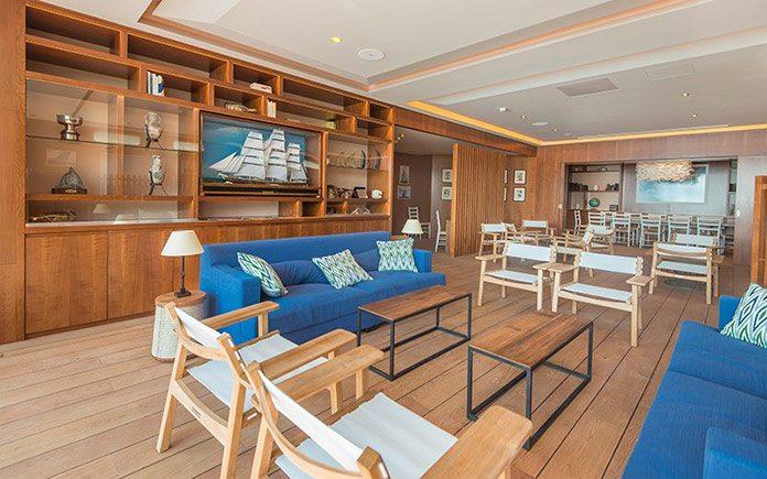porto-montenegro-yacht-club-4