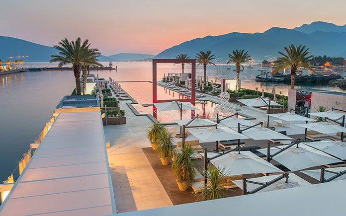 porto-montenegro-yacht-club-7