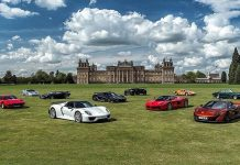 salon-prive-supercar-show-bleinheim-palace-1