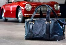 the-bridge-travel-bag-by-pininfarina