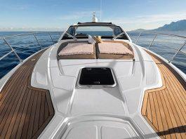 yacht-azimut-atlantis-43-front-view
