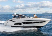 yacht-azimut-atlantis-43-running-1