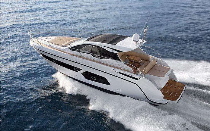 yacht-azimut-atlantis-43-running-2