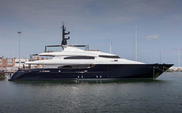 yacht-crn-46mt-my-eight