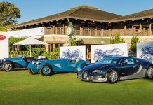 001-bugatti-pebble-beach