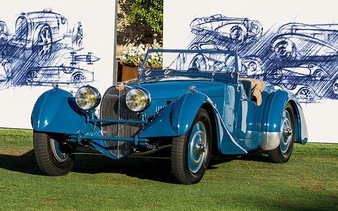 003-bugatti-pebble-beach-corsica-roadster