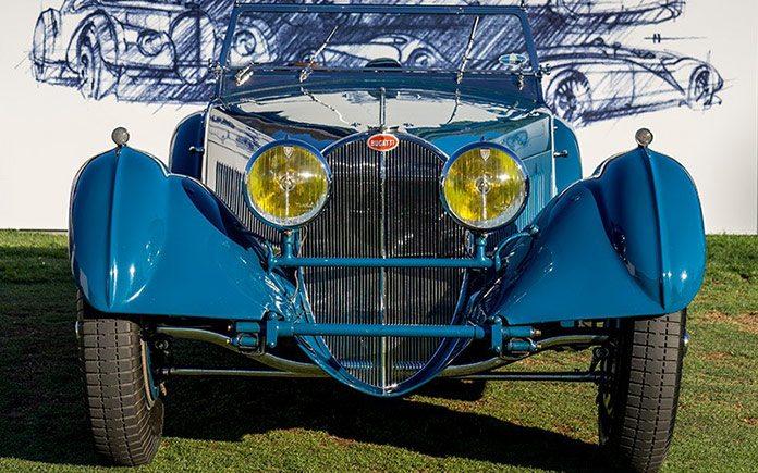 004-bugatti-pebble-beach-corsica-roadster
