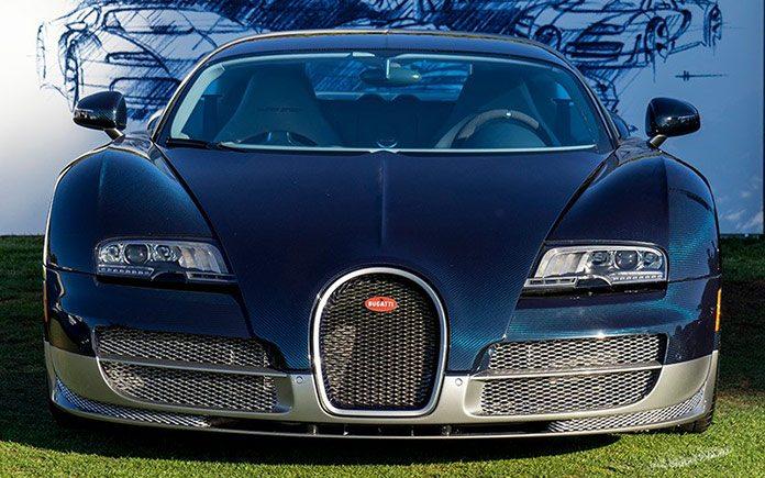 006-bugatti-pebble-beach-veyron-super-sport