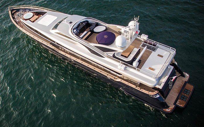 yacht-harun-4