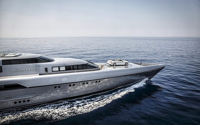 mercedes-benz-s-cabriolet-yachting-3