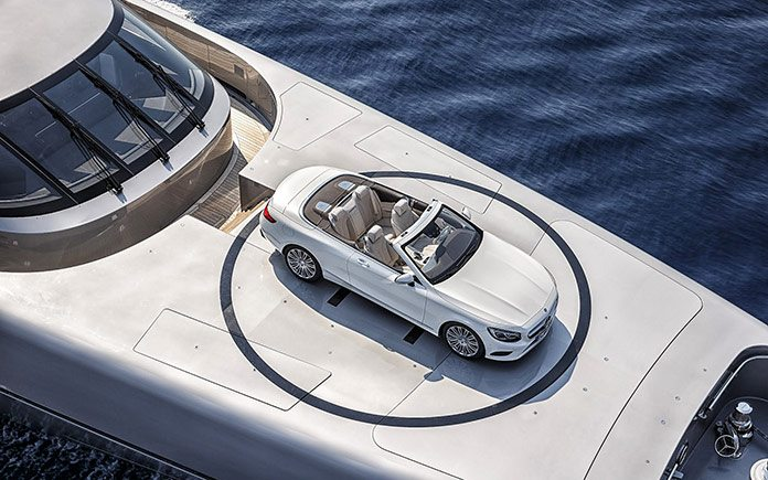 mercedes-benz-s-cabriolet-yachting-4