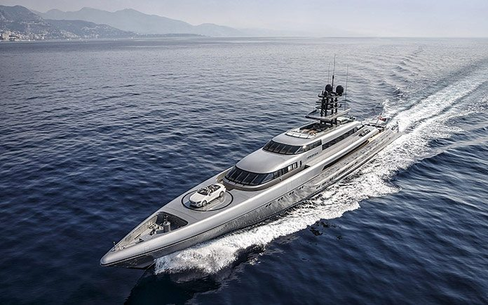mercedes-benz-s-cabriolet-yachting-5