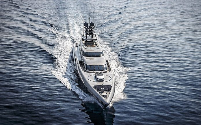 mercedes-benz-s-cabriolet-yachting-6