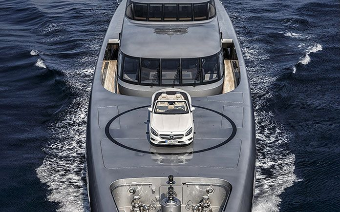 mercedes-benz-s-cabriolet-yachting-7