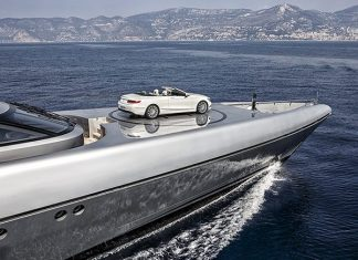 mercedes-benz-s-cabriolet-yachting-8