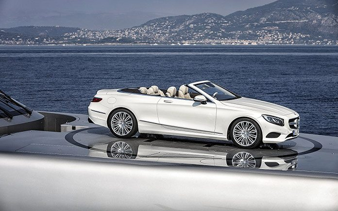 mercedes-benz-s-cabriolet-yachting-9