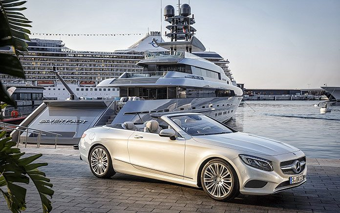mercedes-benz-s-cabriolet-yachting-11