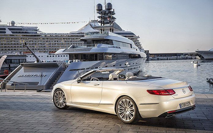 mercedes-benz-s-cabriolet-yachting-12