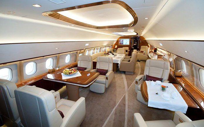 airbus-acj319