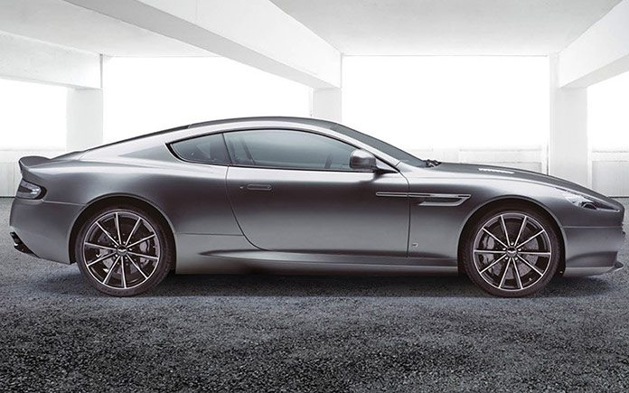 aston-martin-db9-gt-bond-edition-3