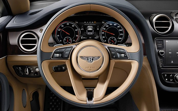 bentley-bentayga-10