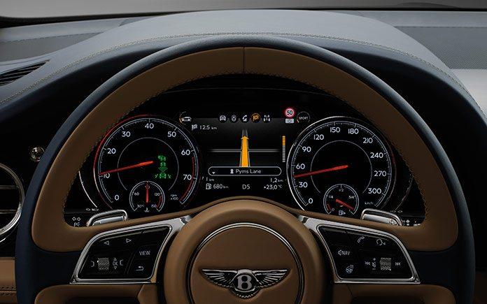 bentley-bentayga-14