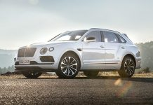 bentley-bentayga-19