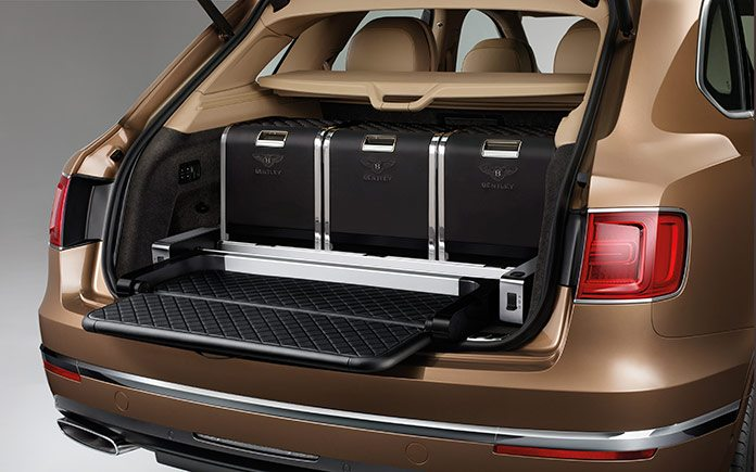 bentley-bentayga-8