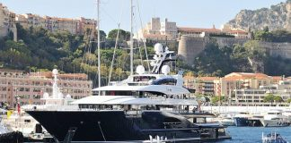 exhibitors-monaco-yacht-show