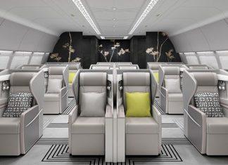 haeco-interior-private-jet-02