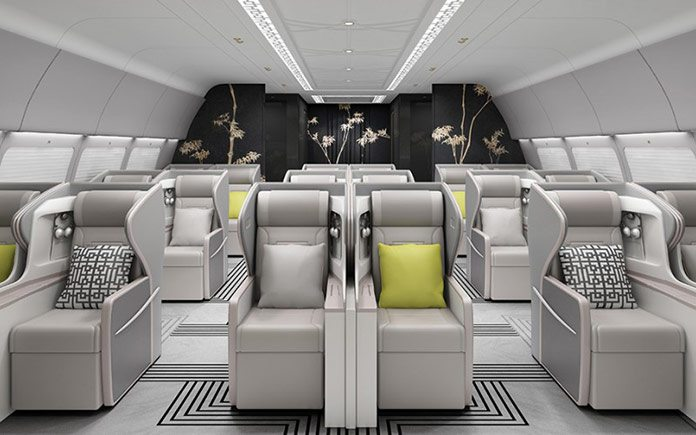 haeco-interior-private-jet-02