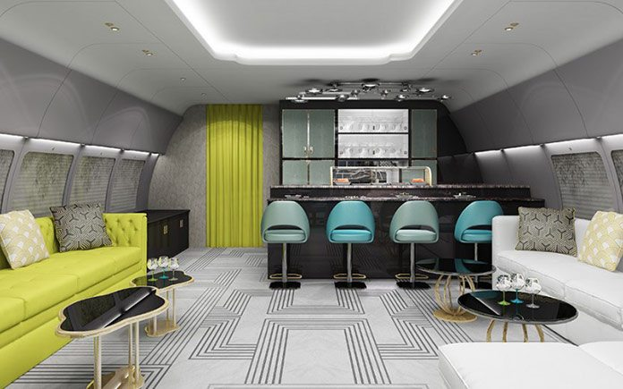 haeco-interior-private-jet-03