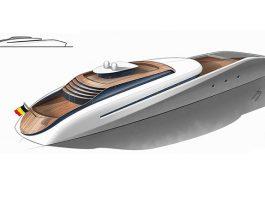 kessels-granger-monaco-yacht-show