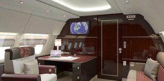 lufthansa-acj-elite-jet-interior-01