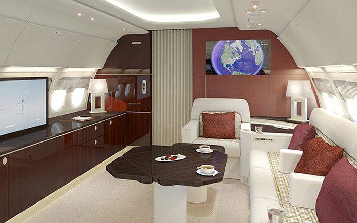 lufthansa-acj-elite-jet-interior-02