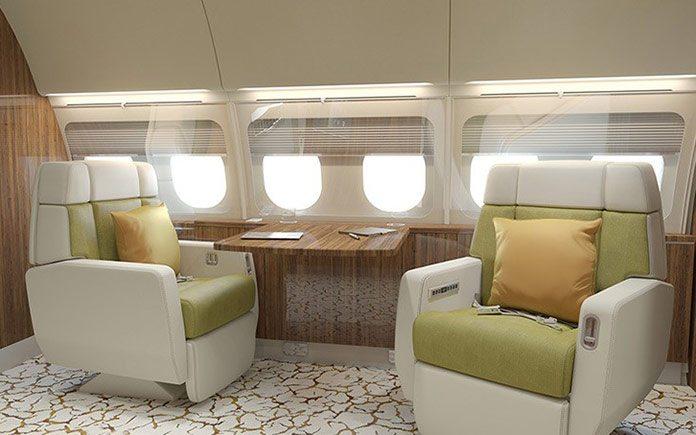 lufthansa-acj-elite-jet-interior-04